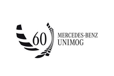 Mercedes-Unimog60.JPG