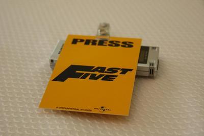 presscard.JPG