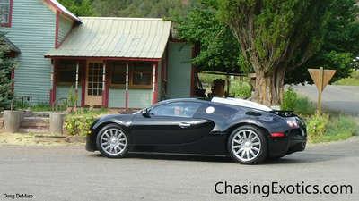 veyron-071607-17a.jpg