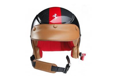 Ferrari-Helmet-carbon.jpg
