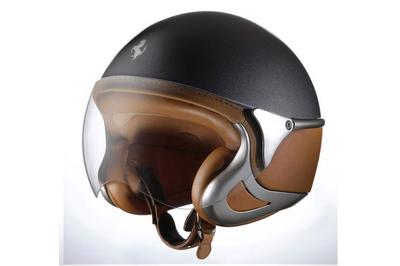 Ferrari-Helmet-matt.jpg
