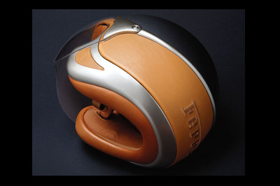 Ferrari-Helmet-mattrear.jpg
