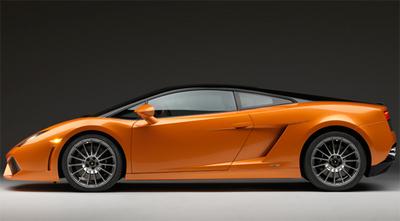 LamborghiniLP5604_side.jpg
