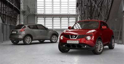 New-Nissan-juke-002.jpg