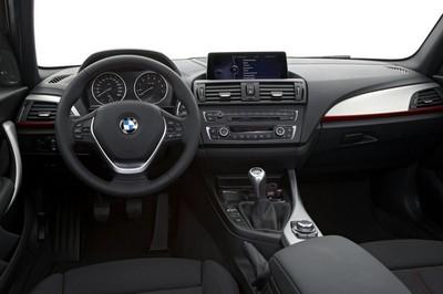 1series_interior.jpg