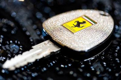 Camaels-Ferrari.jpg
