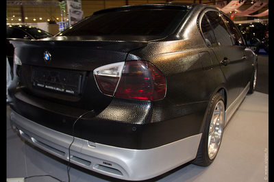 Vipon-Leather-BMW-rear.jpg