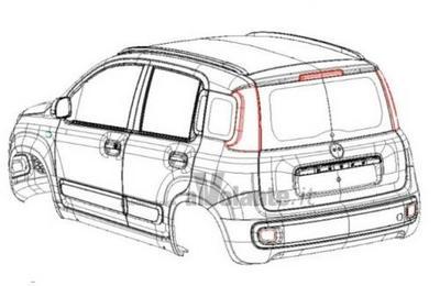 panda_rear_patent.jpg