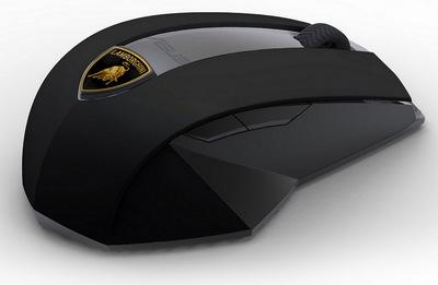 Asus-Lamborghini-WX-Wireless-Mouse-black.jpg