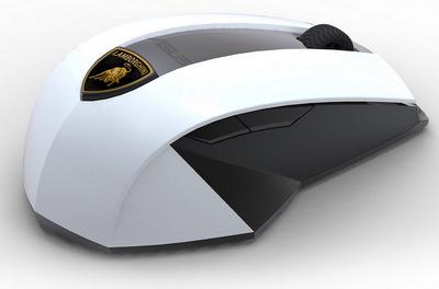 Asus-Lamborghini-WX-Wireless-Mouse-white.jpg
