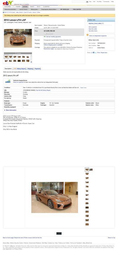 LexuseBay.jpg