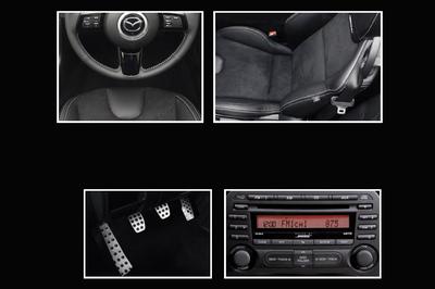 MX5Karai_interior.jpg
