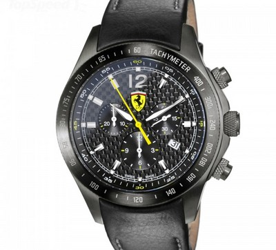 ferrari-carbon-chrono-watch.jpg
