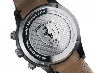 ferrari-carbon-chrono-watch_rear.jpg