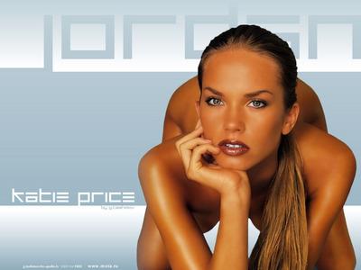 katie-price.jpg