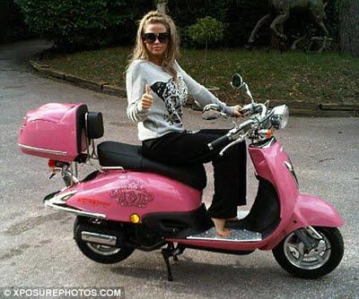 pink_bike.jpg