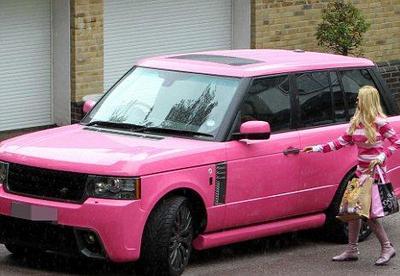 range_pink.jpg