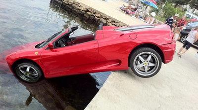 FerrariF360modenaspider.jpg