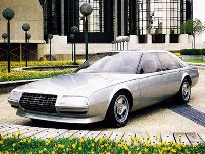 Ferrari_Pinin_Concept_08.jpg