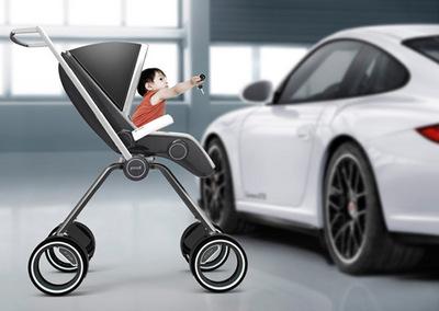 Porsche-Design-P4911-Baby-Stroller-main.jpg