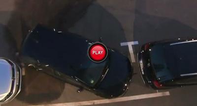 driftparking.jpg