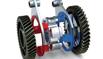 zeroshift-seamless-shift-manual-gearbox.jpg