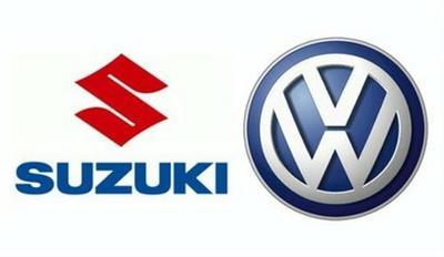 Suzuki-VW.jpg
