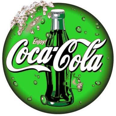 green-coke1.jpg