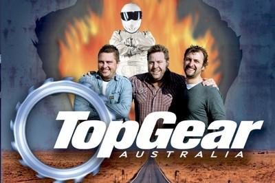 top-gear-australia.jpg