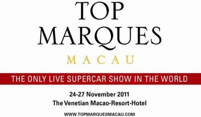 top_marques_macau_2011.jpg