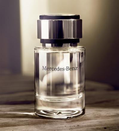 mercedes-benz-perfume.jpg
