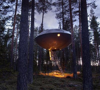 Flying-saucer-treehotel-thumb-550xauto-75163.jpg