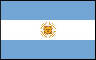 argentina_b.jpg