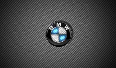 bmw_carbon_logo_wallpaper-728x546.jpg