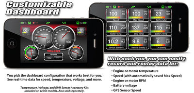 6407-customizable-dashboard.jpg