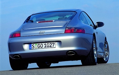 911-carrera-996-rear.jpg
