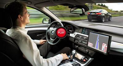 BMW-Autonomous-Driving-1.jpg