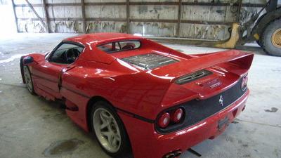 F50_rear.jpg