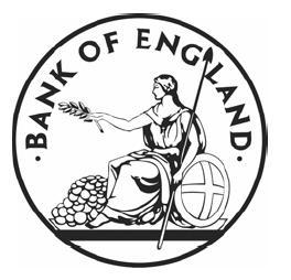 bank_of_england.jpg
