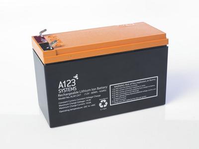 a123-battery.jpg