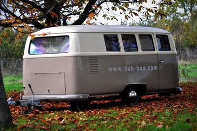dub-box-camper.jpg