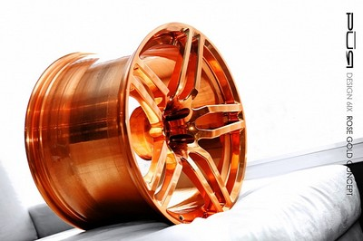 pur-wheels-rose-gold-concept.jpg