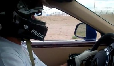 Video-Driving-Rolls-Royce-Ghost-at-Trackday-Willow-Springs.jpg