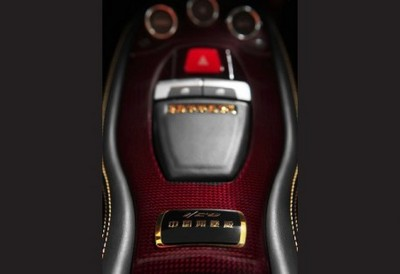 ferrari-458-special-edition-china-2-458x314.jpg