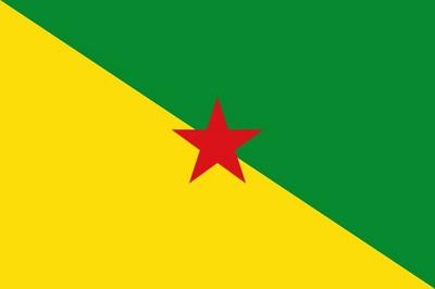 French_Guiana.jpg