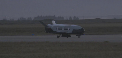 x-37b-otv2-landing-visible-light.jpg