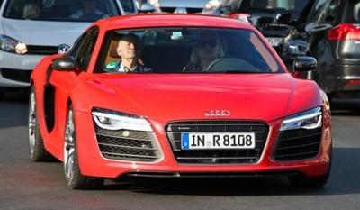 Ferdinand-Piech-and-Wife-Driving-New-2013-Audi-R8-V10-Plus.jpg