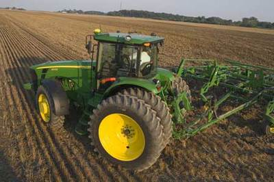 John-Deere-Equipment.jpg
