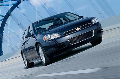 2012-Chevy-Impala-Sedan.jpg