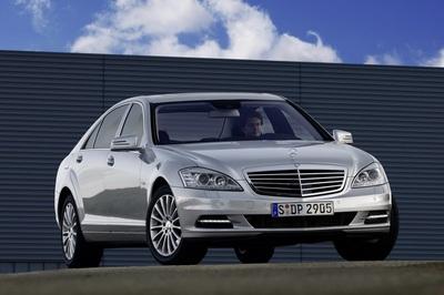 Mercedes-S-Class.jpg